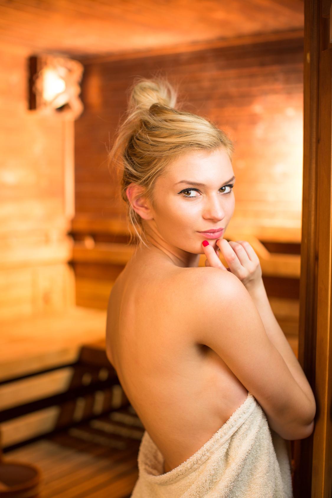 swinger sauna wien sextreff karlsruhe